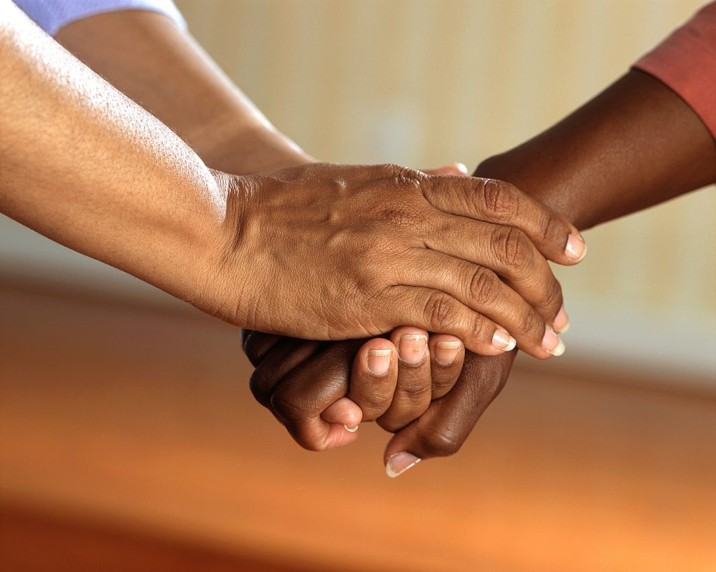 Aide-accompagnement-personnes-handicapées-roanne