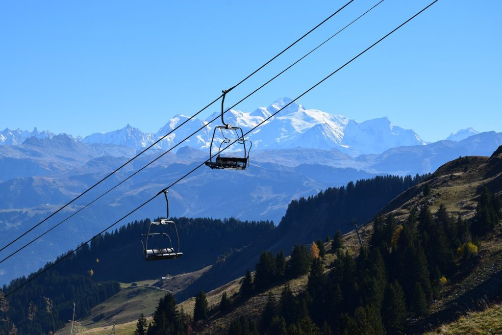 loisirs-vacances-autrement-sejour-adapte-tourisme-handicape-roanne-loire-rhone-alpes-nature