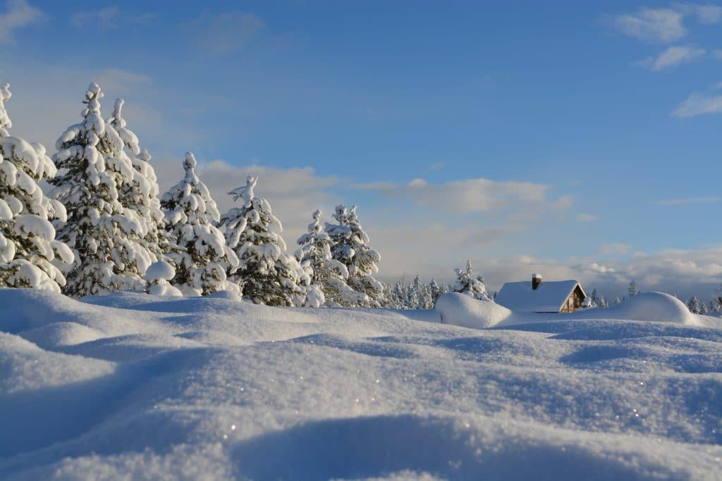 tourisme-roanne-handicapes-sejours-adaptes-nature-decouverte-hiver