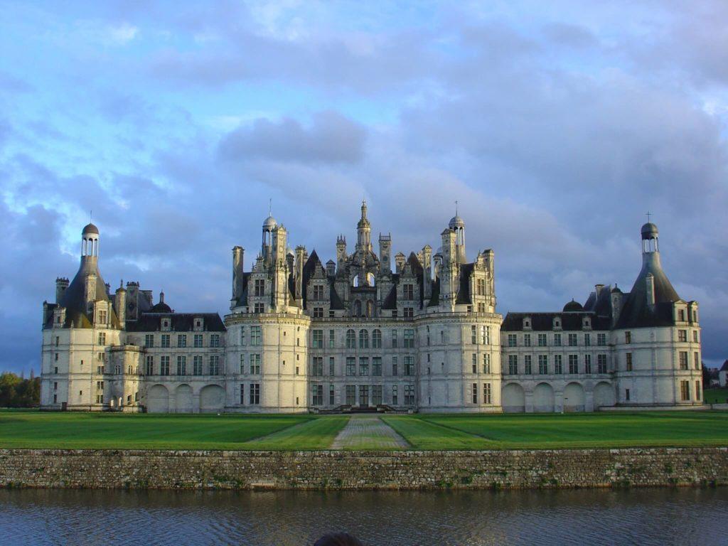 Roanne-sejour-france-mer-adapte-tourisme-handicape-roanne-charlieu