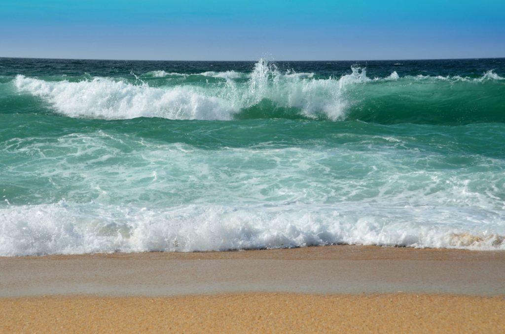 sejour-mer-ocean-handicape-france-roanne-loire-42-tourisme-adapte-vacances
