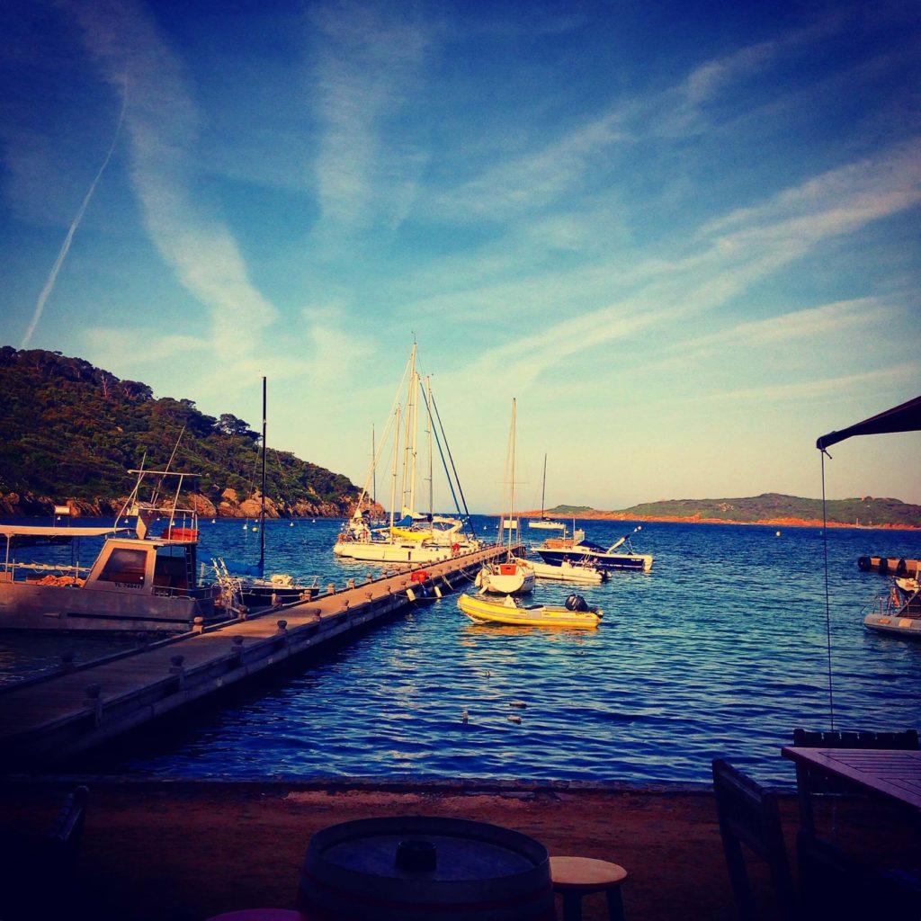 vacances-adaptees-roanne-42-tourisme-été-hiver-sejours-handicapes