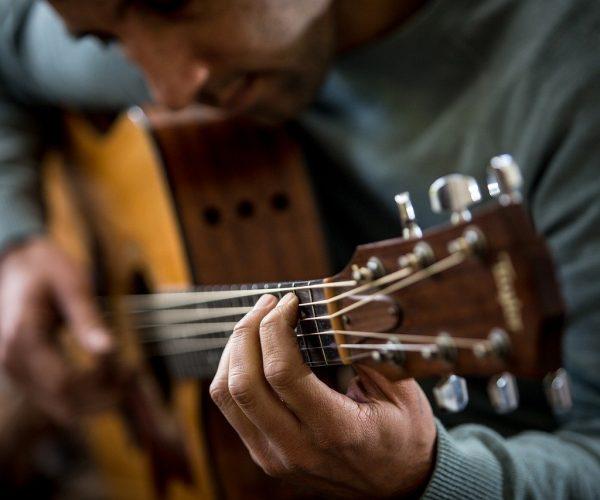 guitar-5043613_1280